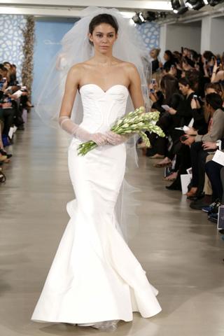 Oscar-De-La-Renta-fashion-wedding-new-collection-2014-bridal-3