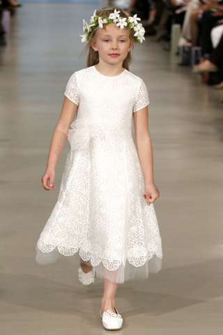 Oscar-De-La-Renta-fashion-wedding-new-collection-2014-bridesmaids-3