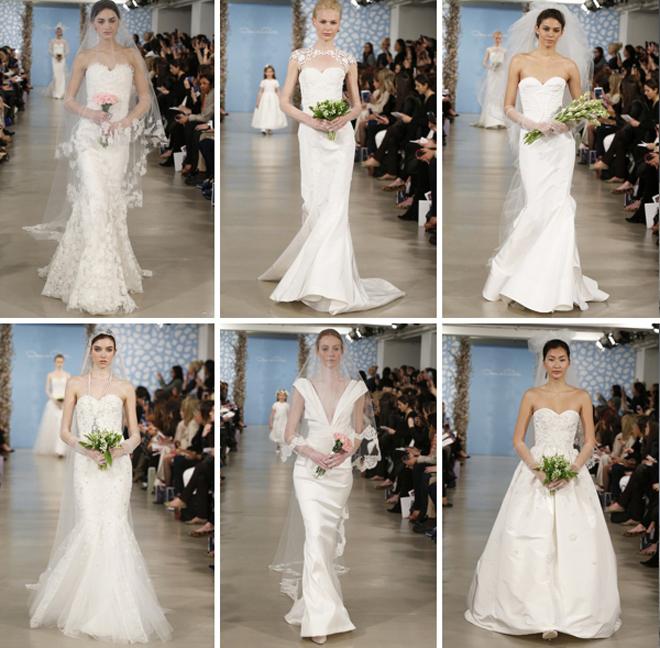 Oscar-De-La-Renta-new-collection-2014-bridal