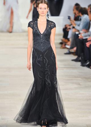 Ralph-Lauren-Collection-evening-dress-spring-summer-2013
