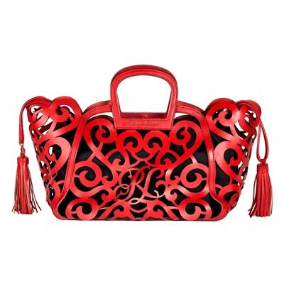 Ralph-Lauren-Collection-purses-spring-summer-2013