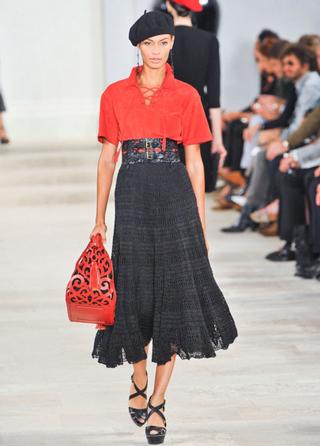 Ralph-Lauren-Collection-skirts-spring-summer-2013