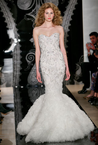 Reem-Acra-wedding-dresses-new-collection-2013-2014-bridal-17