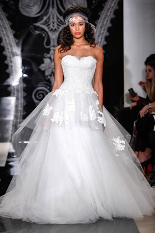Reem-Acra-wedding-dresses-new-collection-2013-2014-bridal-18