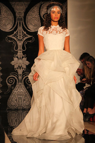 Reem-Acra-wedding-dresses-new-collection-2013-2014-bridal-19