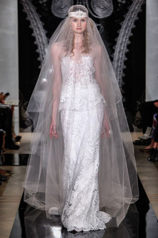Reem-Acra-wedding-dresses-new-collection-2013-2014-bridal-23
