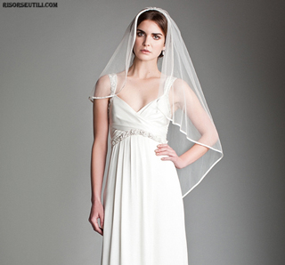 Temperley-bridal-Titania-collection-2014