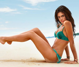 Calzedonia-summer-bikini-new-collection-swimwear-fashion-sea