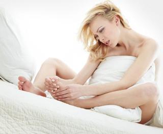 Cure-toenails-mycosis-remedies-treatments-beauty-wellness-image-3