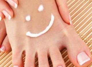 Cure-toenails-mycosis-remedies-treatments-beauty-wellness-image-6