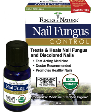 Cure-toenails-mycosis-remedies-treatments-beauty-wellness-product