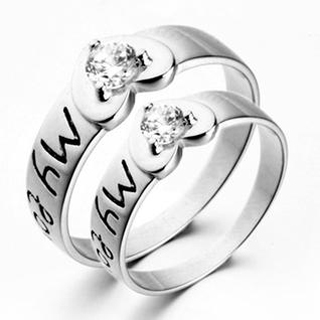 Guide-Online-for-how-to-choose-the-rings-for-the-wedding-photo-10