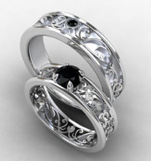 Guide-Online-for-how-to-choose-the-rings-for-the-wedding-photo-15