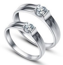 Guide-Online-for-how-to-choose-the-rings-for-the-wedding-photo-5