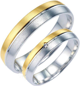 Guide-Online-for-how-to-choose-the-rings-for-the-wedding-photo-7
