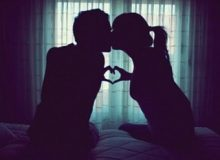 Guide of tips in dating relationships and love for beginners