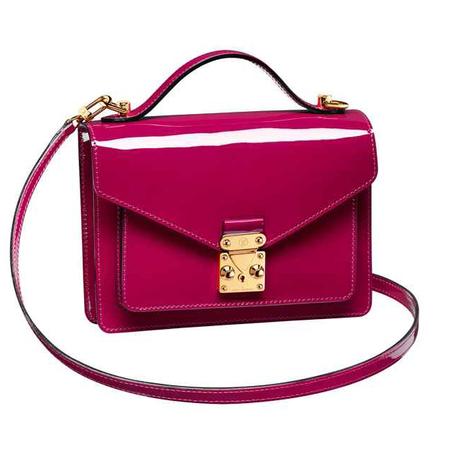 Louis-Vuitton-bags-Spring-Summer 2013-handbags-19