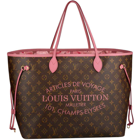 louis vuitton 2013 bags