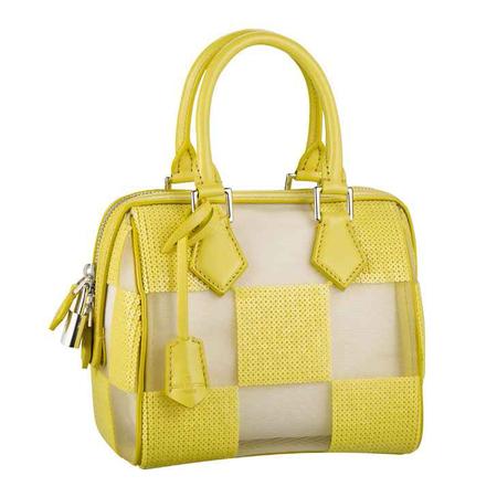 Louis-Vuitton-bags-Spring-Summer 2013-handbags-3