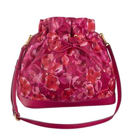 Louis-Vuitton-bags-Spring-Summer 2013-handbags-6