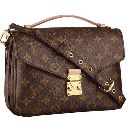 Louis-Vuitton-bags-Spring-Summer 2013-handbags