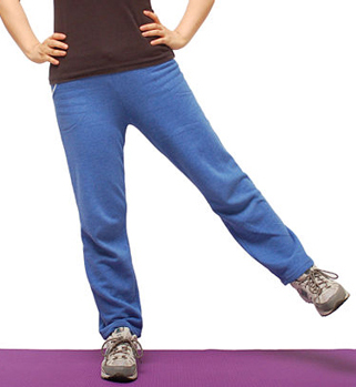 Right-exercises-1-to-lose-weight-reduce-cellulite-in-the-hips