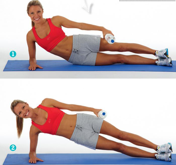 Right-exercises-2-to-lose-weight-reduce-cellulite-in-the-hips
