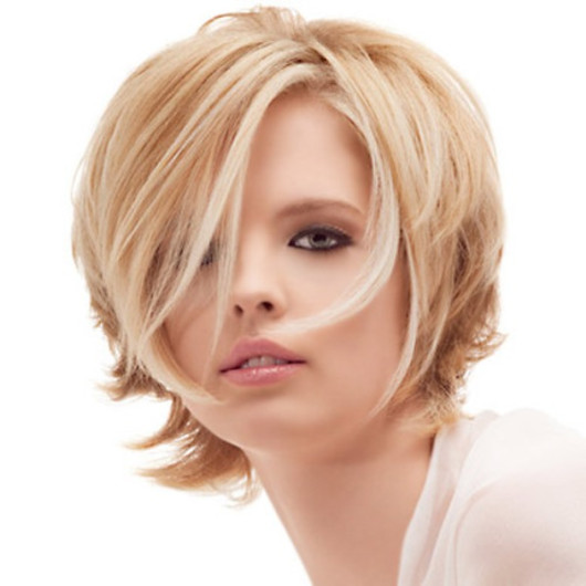 Summer-Fashion-and-Beauty-with-of-new-short-haircuts-photo-1
