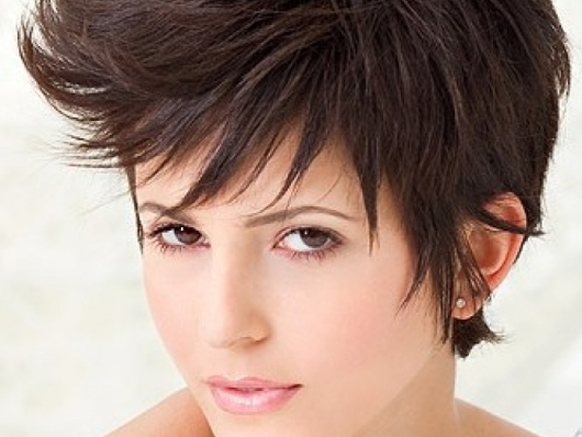 Summer-Fashion-and-Beauty-with-of-new-short-haircuts-photo-11