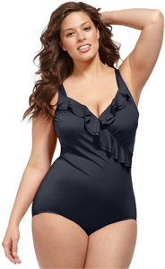 Swimwear-Trends-Plus-Size-all-the-charm-curvy-for-the-summer-swimsuit-5