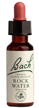 Wellness-with-Bach-flowers-Rock-water-for-obsessed-from-diet-6
