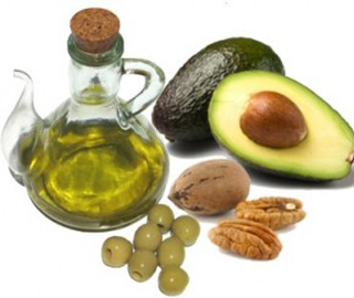 Wellness-with-Omega-3-and-omega-6-fatty-acids-anti-aging-tips