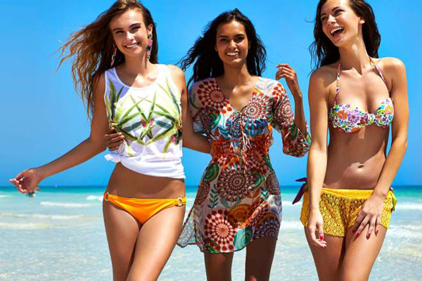 Yamamay-swimwear-fashion-for-women-new-collection-2013-photo-1