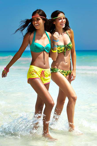 Yamamay-swimwear-fashion-for-women-new-collection-2013-photo-2