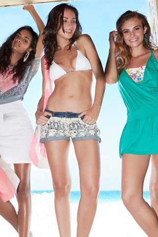 Yamamay-swimwear-fashion-for-women-new-collection-2013-photo-3