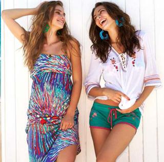 Yamamay-swimwear-fashion-for-women-new-collection-2013-photo-4