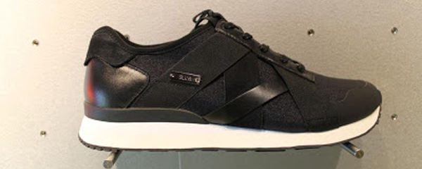 Adidas-shoes-and-footwear-fashion-collection-fall-winter