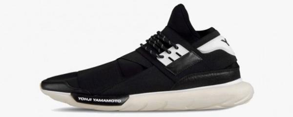 Adidas-shoes-fall-winter-2013-2014-in-shop-windows-fashion-y-3-qasa-high
