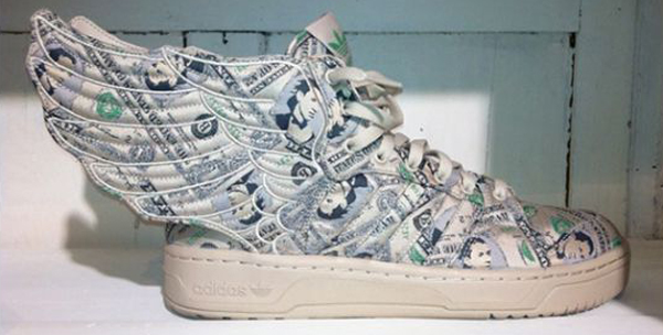 Adidas-shoes-in-shop-fashion-collection-fall-winter-online-Jeremy-Scott
