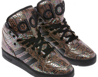Adidas-shoes-trends-in-shops-fashion-fall-winter-footwear