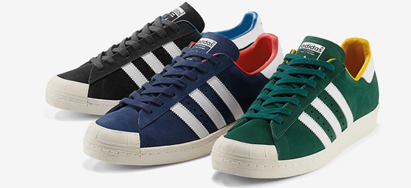 Adidas-trends-for-sports-shoes-in-shops-fashion-fall-winter-Half-Shell-07