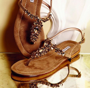 Albano-sandals-shoes-in-shops-fashion-spring-summer