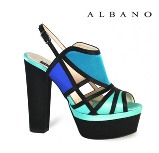 Albano-shoes-accessories-in-shops-fashion-collection-spring-summer