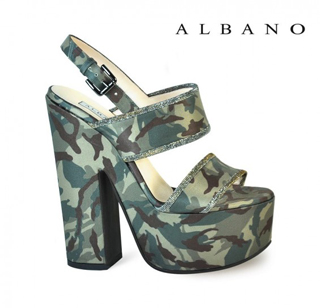 Albano-shoes-in-shop-fashion-collection-spring-summer-online