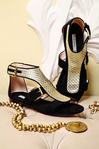 Albano-shoes-spring-summer-2013-in-shop-windows-fashion