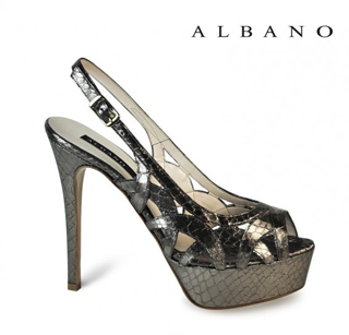 Albano-shoes-with-heels-fashion-collection-spring-summer