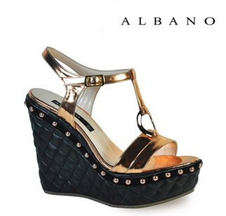 Albano-wedges-shoes-in-shops-fashion-spring-summer