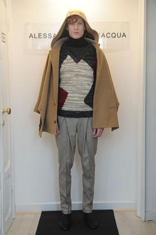 Alessandro-DellAcqua-accessories-in-shops-fashion-collection-fall-winter