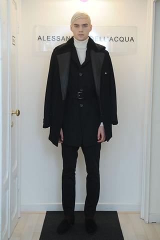 Alessandro-DellAcqua-clothes-fashion-showcases-collection-fall-winter