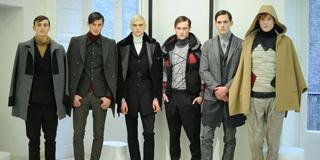 Alessandro-DellAcqua-clothing-in-shop-windows-fashion-collection-fall-winter